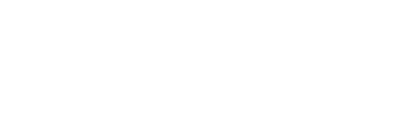 Beachside Builders
